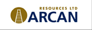 ARCAN Resources Ltd
